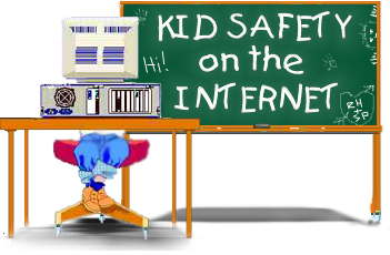 Internet Safety3
