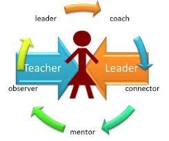Teacher-Leader-1