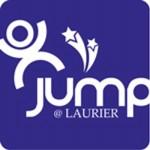 JumpLogoSmall4_400x400