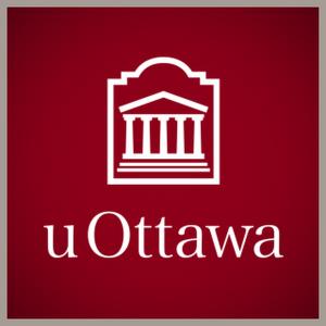 uOttawa-logo