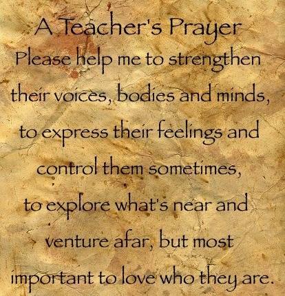 Prayer12