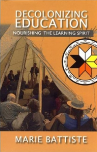 Decolonizing Education