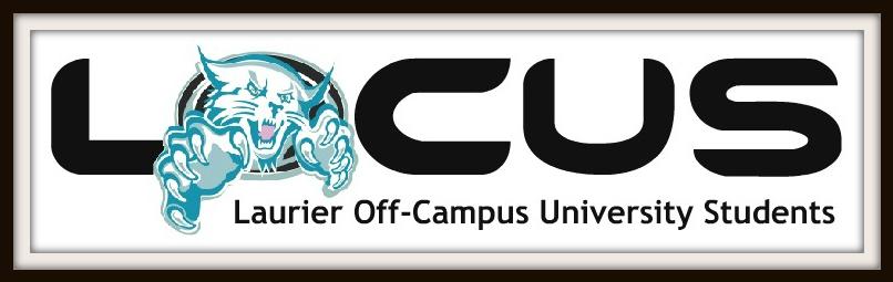LOCUS Logo7