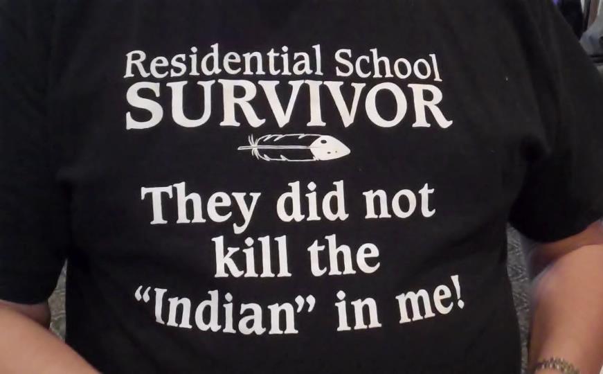 Residential Schools2