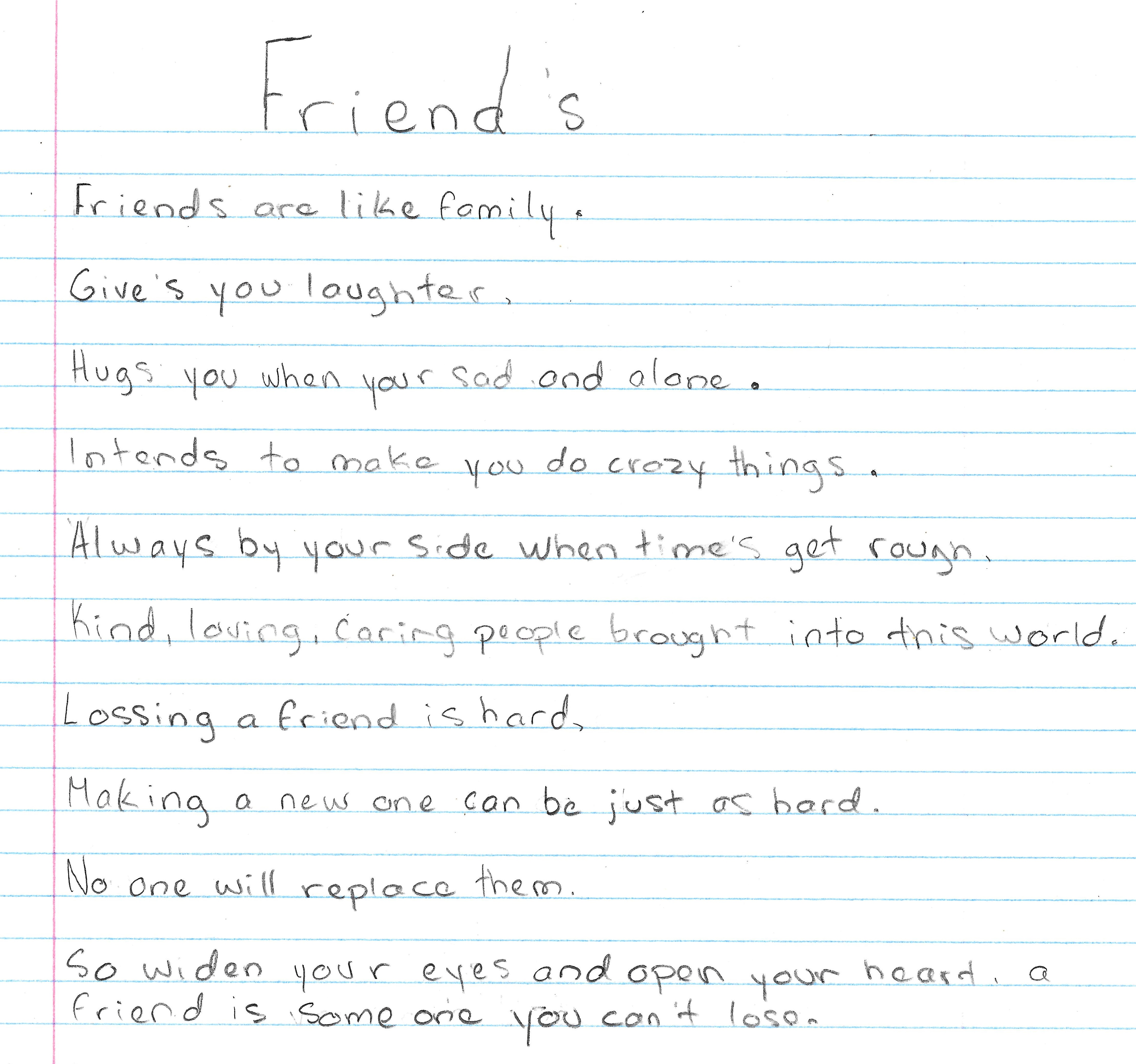 Abc Poems Spencer Burton