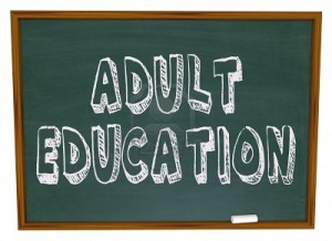 Adult Education2