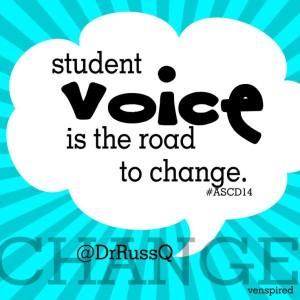 Student Voice5