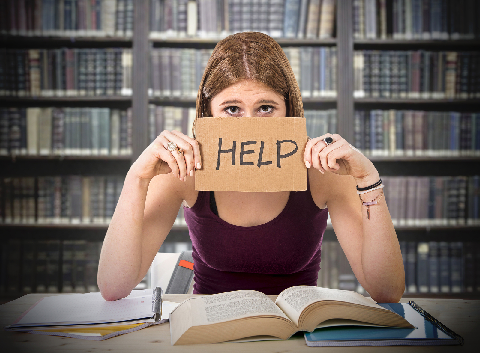 anxiety and teens essay Could your teen's social media habits be messing with their mental health and  cause  use on issues such as anxiety, depression, self-esteem, and body image.
