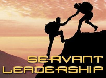 Servant Leadership2