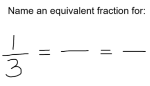 fractions2