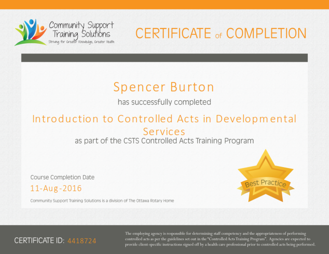 introduction-to-controlled-acts-in-developmental-services-certificate