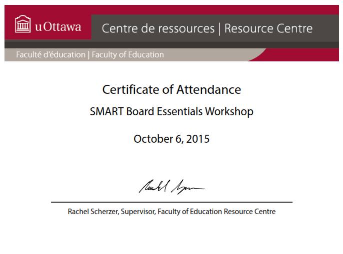 smart-board-essentials-certificate