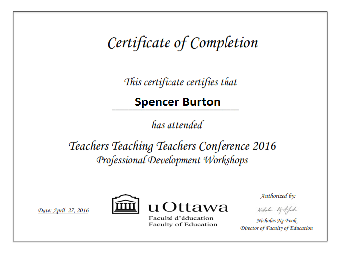 teachers-teaching-teachers-certificate