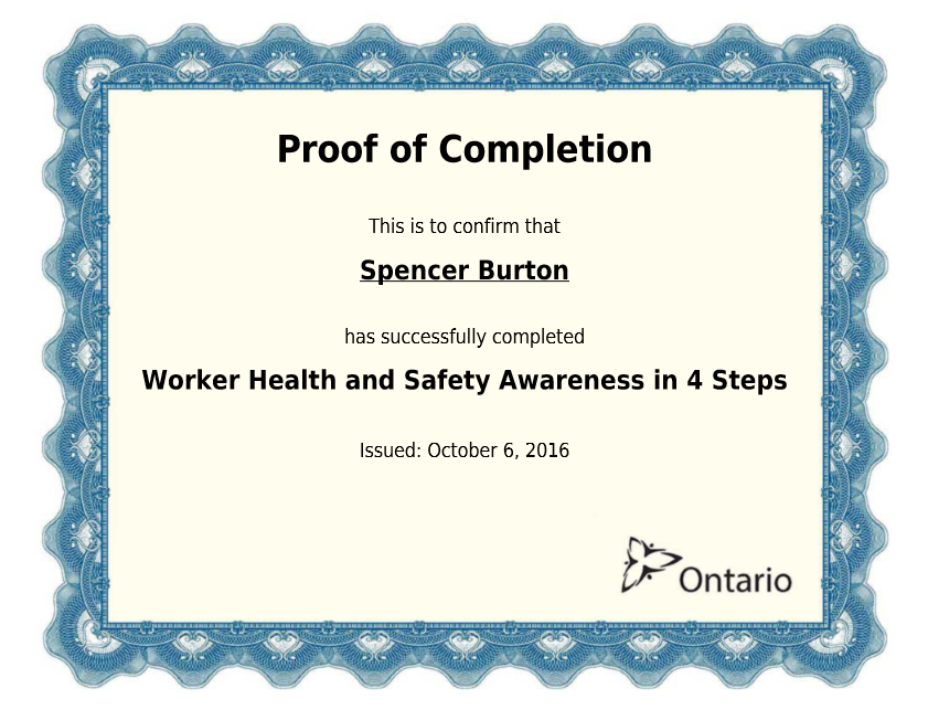 worker-health-and-safety-awareness-in-4-steps-certificate