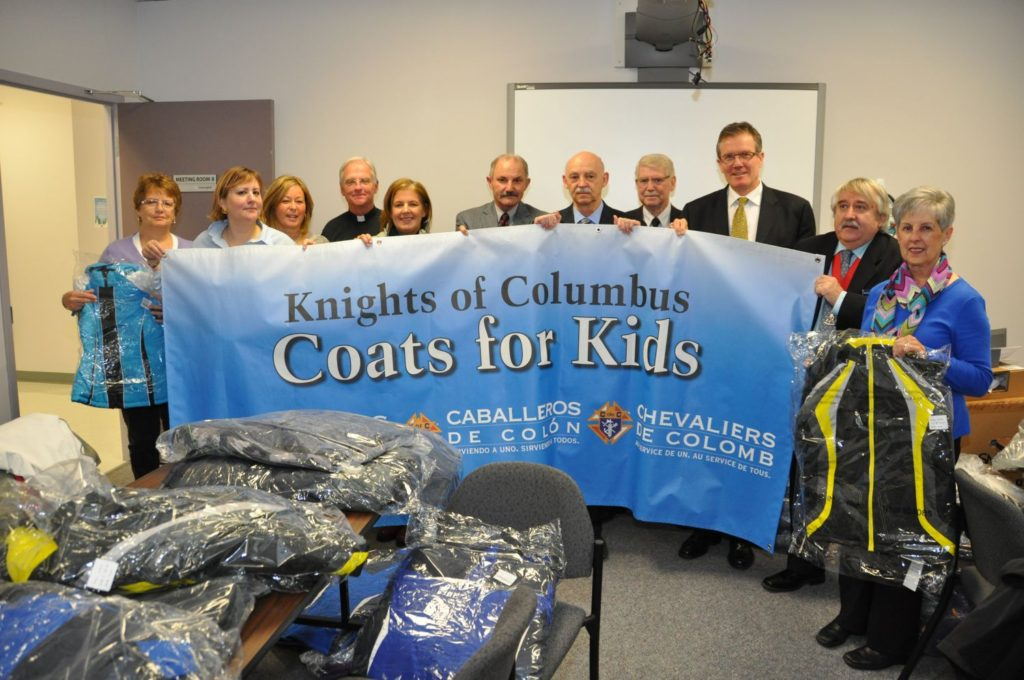 coats_for_kids_pic